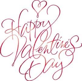Happy-Valentines-Day3